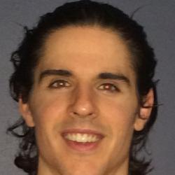 Bobby Nagelberg