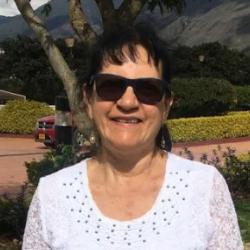 Volver a vivir: Cómo me convertí en abuela sin dolores de artritis