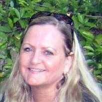 Debra Crawford