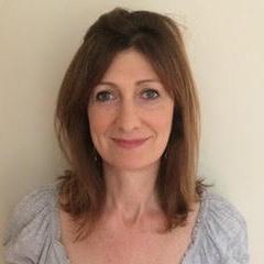Diana Goldman