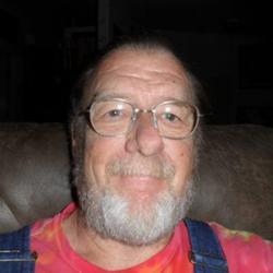 Dennis Heinz