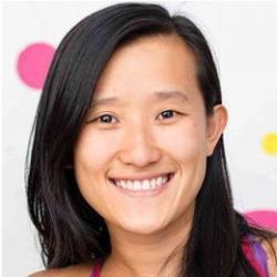 Denise Lim