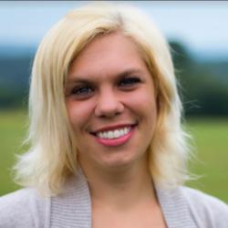 Emily Wood, RD, CDN