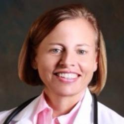 Dr. Jami Dulaney