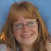Joan Entwistle, MSEd, RD, CDN