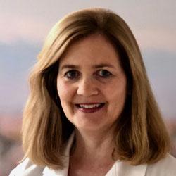 Jeanne Vogel, NP