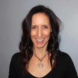 Karen Asp, MA