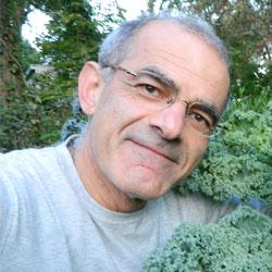 Kamyar Enshayan, PhD