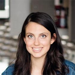 Ilene Godofsky Moreno