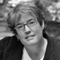 Lisa Lorimer, MBA