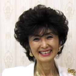 Mamiko Matsuda, PhD