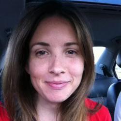 Micaela Karlsen, PhD, MSPH
