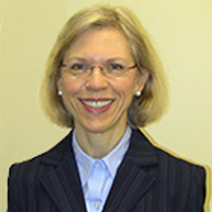 Marilyn S. Radke, MD, MPH