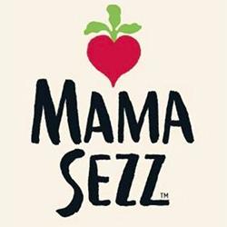 Mama Sezz