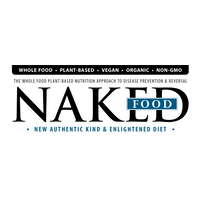 Naked Food