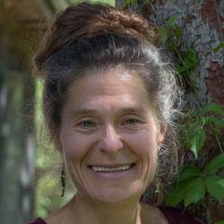 Natasha Lantz