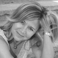 Nancy Montuori Stein