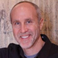 Scott Putnam