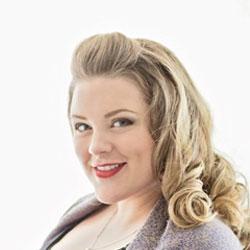 Sarah Johnson Dwyer