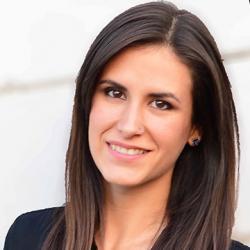 Sonia Ramos García