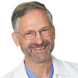 Ted D. Barnett, MD