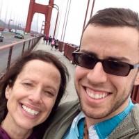 La pesadilla del cáncer: la historia de una madre y la supervivencia de su hijo
