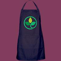 CNS Cafepress apron
