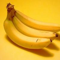 Bananas The Forbidden Fruit