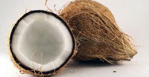 Is coconut oil healthy or hazardous?