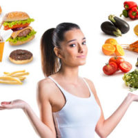 Food Choices: What to Avoid and Why