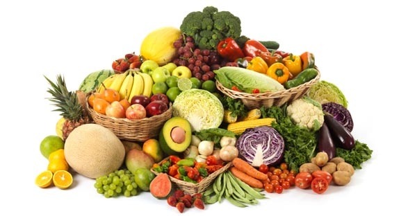 Diet Matters: Clarifying the Link Between Breast Cancer and Eating Patterns