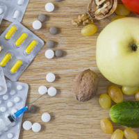 Dementia and Diabetes News: (Mis)Adventures in Nutrition in Medicine
