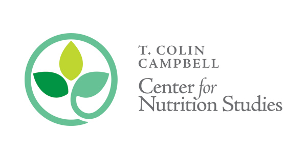 Plant-Based Nutrition Courses through eCornell