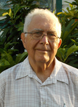 Walter Vermeulen, MD, MS