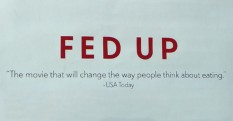 "Fed Up with ""Fed Up"""