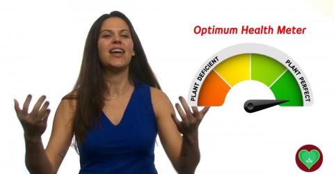 Lindsay Nixon on Putting Optimal Nutrition Into Action