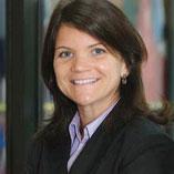 Guest Author Susan Levin
