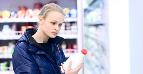 Milk: Is It the Elixir We've Been Sold?