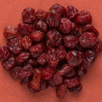 Cranberries: Goodness from Bogs