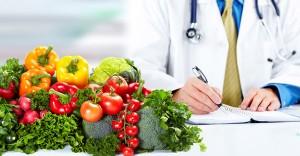 Major medical center offers plant-based programs