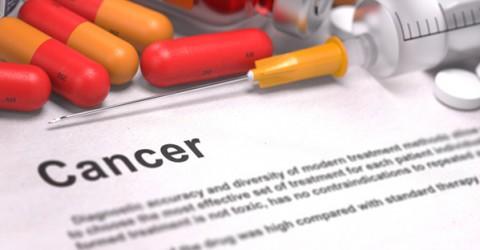 Doctor fue inspirado por <em>El Estudio de China</em> para atender a sus pacientes con cáncer