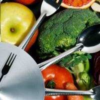 Plant-Based Diet in a Hurry: Time-Saving Tips & Tricks