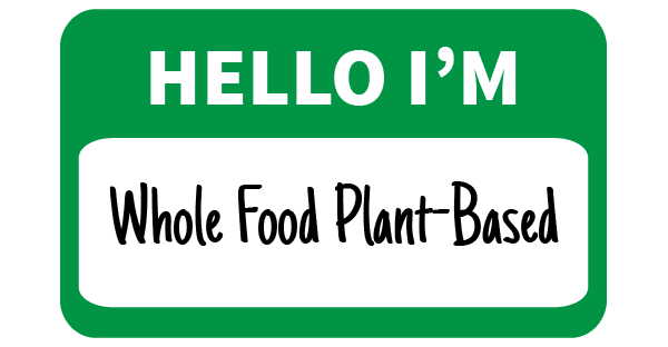 Whole Foods Logo Meaning