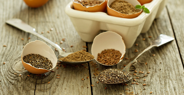 Plant-Based Food Tips: Healthy Recipe Substitutions
