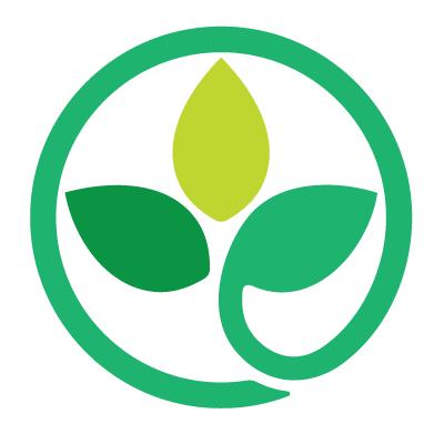 Talk:Swank diet - Wikipedia