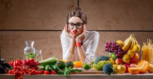 The Mindful Vegan: Happy, Healthy, Here and Now