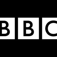 The British Broadcasting Company Your Credibility is Tarnished #2
