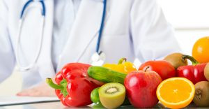 Frustrations of Being a Plant-Based Cardiologist