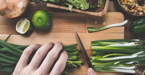 Whole foods plant based diet sample menu nutrition studies forumfinder Images