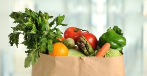 5 Tips for Storing Fresh Fruits and Vegetables